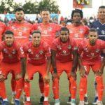 El Cibao FC actuará en el torneo de la Liga Concacaf Scotiabank 2020