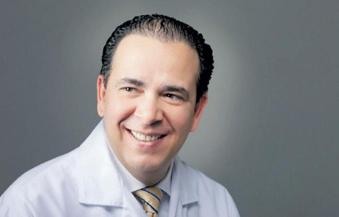 Conjuntivitis en pacientes con Covid puede ser complicado