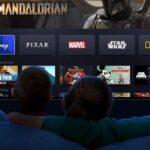 Disney Plus te permitirá ver todo su contenido en compañía de tus amigos de manera remota