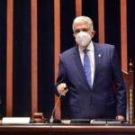 Senado elige comisión para selección de nuevos miembros JCE