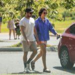 Todo lo que se sabe de Vanessa Valladares, la supuesta nueva novia de Zac Efron