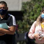 México supera los 600.000 contagios de covid-19 y total de fallecidos sobrepasa los 65 mil
