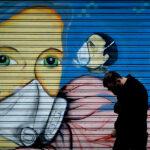 Argentina reporta 10.933 nuevos contagios y supera las 9 mil muertes a causa del coronavirus