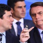 Corte Suprema de Brasil ordena declaración oral y presencial de Bolsonaro por acusaciones de Moro