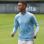 El Hércules de Alicante ficha al lateral dominicano Manny Rodríguez