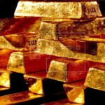 El oro cobra relevancia en las reservas internacionales bolivianas