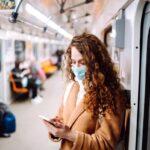 Los iPhone podrán mostrar alertas de exposición al coronavirus sin instalar Radar Covid