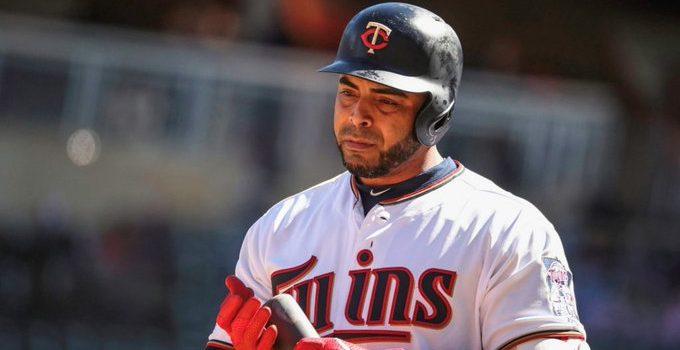 Nelson Cruz ve posible jugar en Clásico Béisbol en el 2023