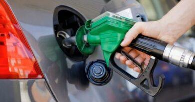 Combustibles: Unos suben y otros bajan del 26 septiembre al 2 de octubre