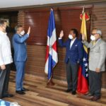 Presidente de la Refinería Dominicana de Petróleo elimina la Dirección Técnica de la empresa y crea dos gerencias