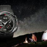 Honor Watch ES y Watch GS Pro: así son los nuevos smartwatches de Honor