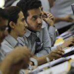 Ausencia de estudiantes extranjeros afectará a la economía canadiense