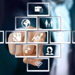 Directores se apoyan en la transformación digital para hacer más resilientes sus negocios a largo plazo