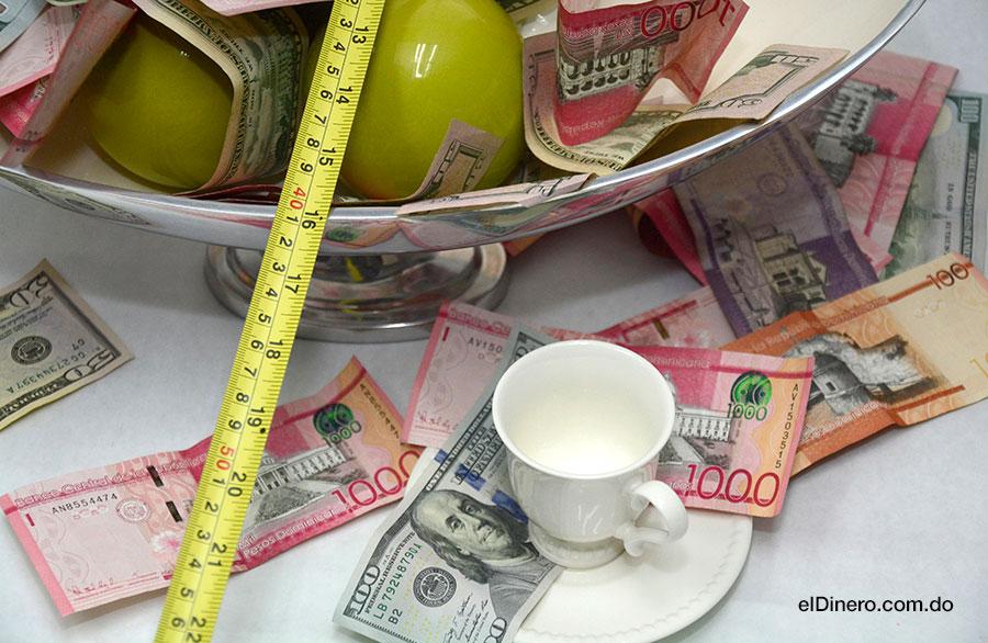 Banco Central reduce su tasa de política monetaria en 50 puntos básicos, al pasar de 3.50 % a 3.00 % anual