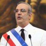Abinader nombraría 15 vicecónsules en Nueva York y primeros decretos serían publicados esta semana