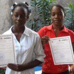 CEJIL y MUDHA denuncian estado dominicano lleva 20 años violando derechos de dominico haitianas