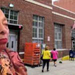 Designarán oficina postal en el Alto Manhattan con nombre de folklorista Normandía Maldonado por iniciativa de Espaillat