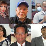 Límite de vicecónsules y funcionarios en exterior reduce cupo de perremeístas en el Gobierno