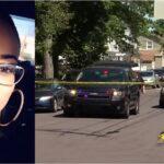 Mujer de origen dominicano encontrada muerta en junio en una casa en Connecticut fue estrangulada