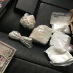 Presuntos narcos dominicanos arrestados subieron precios de las drogas aprovechando la pandemia