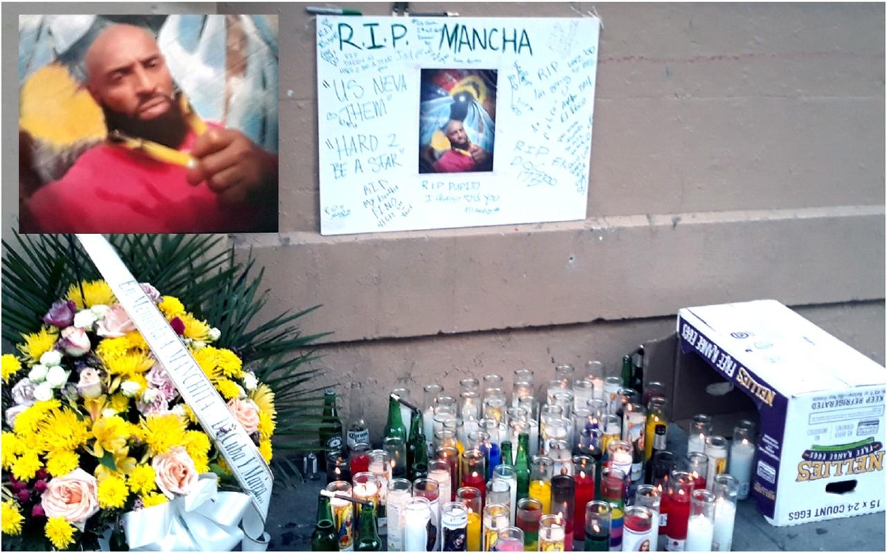 Un pariente de Balaguer muere en confuso accidente en taxi amarillo en Times Square