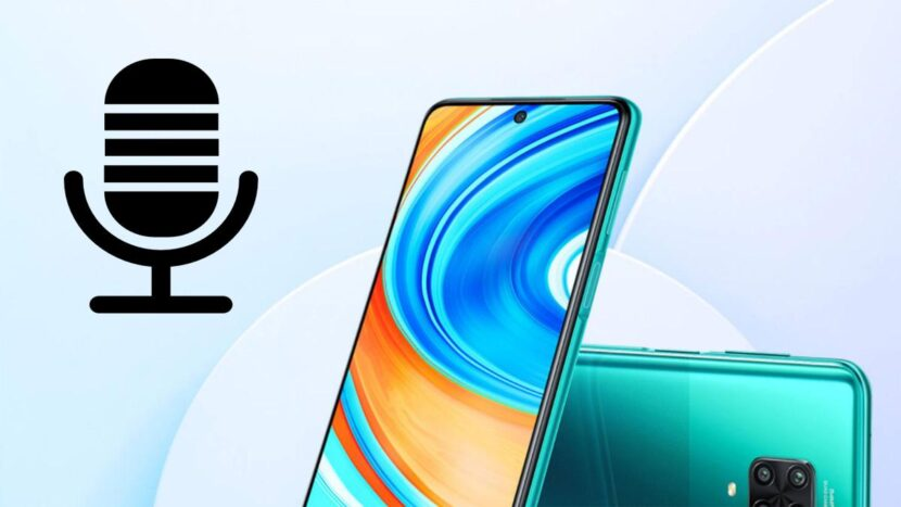 Algunos móviles de Xiaomi se actualizan por sorpresa con una útil (y esperada) nueva funcionalidad