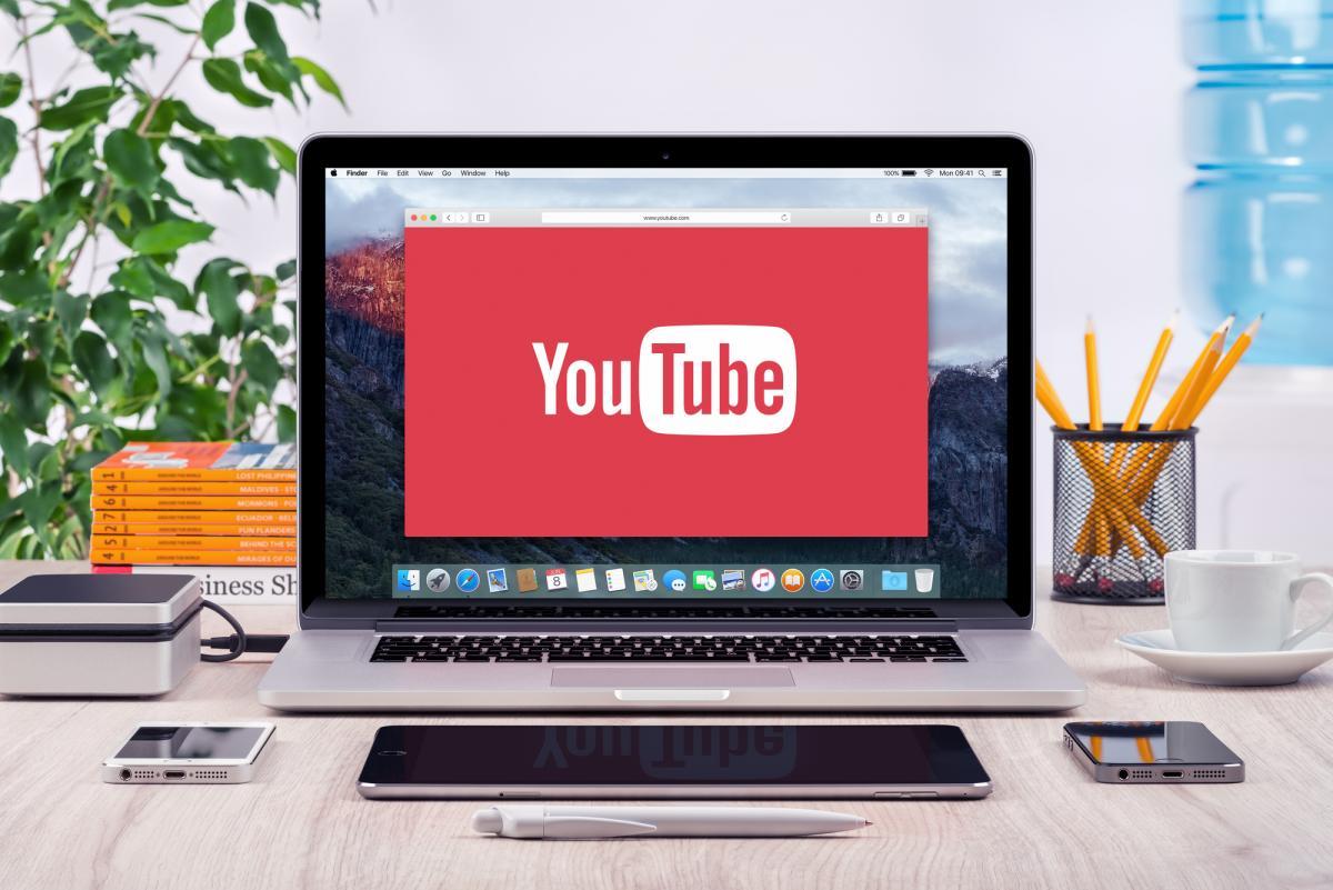 Youtube será más severo con las restricciones de edad