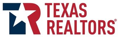 Las ventas internacionales de viviendas aportaron $6.600 millones a la economía de Texas de 2019 a 2020