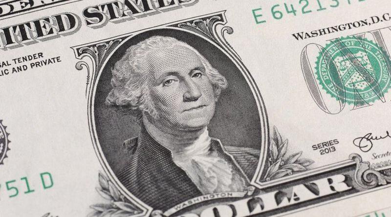 Cómo les ha ido con el dólar a Ecuador, Panamá y El Salvador, las 3 economías dolarizadas de América Latina