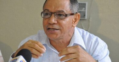 Consejo Consultivo de Trabajo se reunirá el viernes para que suspendidos reciban doble sueldo