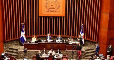 ATENCIÓN:Senadores adelantan oposición a la nueva tanda de impuestos