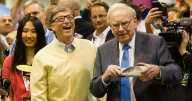 Bill Gates a los 65: qué piensa, cómo vive y cuánto vale el máximo pionero de la revolución digital