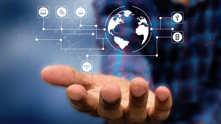 Se busca talento digital en Nerdear.la 2020: cómo participar