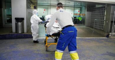 Fallece de cáncer una mujer en España tras ser atendida 3 meses solo por teléfono debido a la pandemia