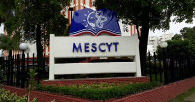 ALERTA:MESCYT alerta sobre estafa con formularios de becas falsos