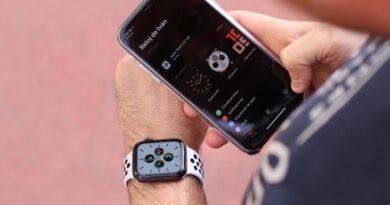 Solución radical de Apple para solucionar los problemas de GPS y batería en iPhone y Apple Watch