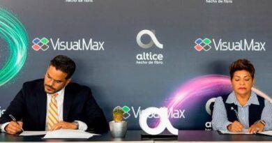 Altice ofrece beneficio de salud visual con VisualMax