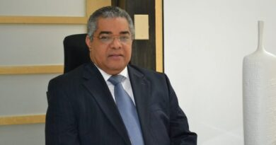 ATENCIÓN: Exdirector de Presupuesto desmiente gobierno de Abinader recibiera el Estado «quebrado, ni con arcas vacías»