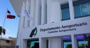 Abinader expresa condolencias por muertes de funcionarios Aeroportuario