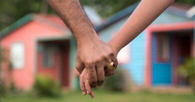 Alertan entorno COVID-19 podría contribuir aumento matrimonio infantil