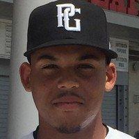 Arrestan pelotero dominicano de Grandes Ligas con 79 gramos marihuana