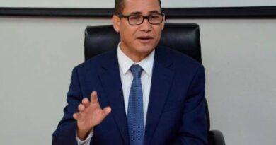 Asociación de Profesionales por la Moralidad del País apoya a Eddy Olivares presidente JCE