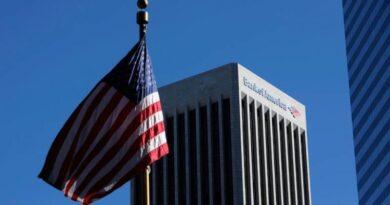 La gran banca de EEUU mantiene beneficios pese a la incertidumbre