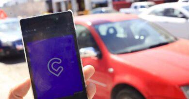 Cabify anuncia cierre de sus operaciones en Santo Domingo y Ciudad de Panamá