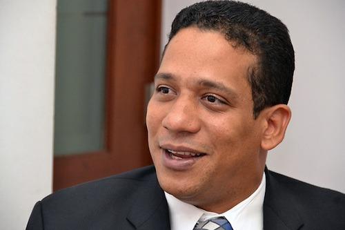Gobierno profundiza investigación sobre la ministra de la Juventud