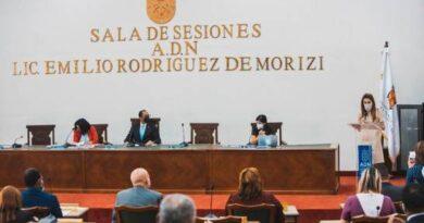 El COVID-19 no logra frenar labor de regidores del Gran Santo Domingo