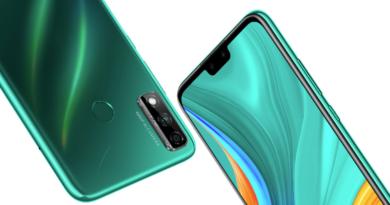 CLARO trae al mercado dominicano los nuevos dispositivos de la Serie Y de HUAWEI