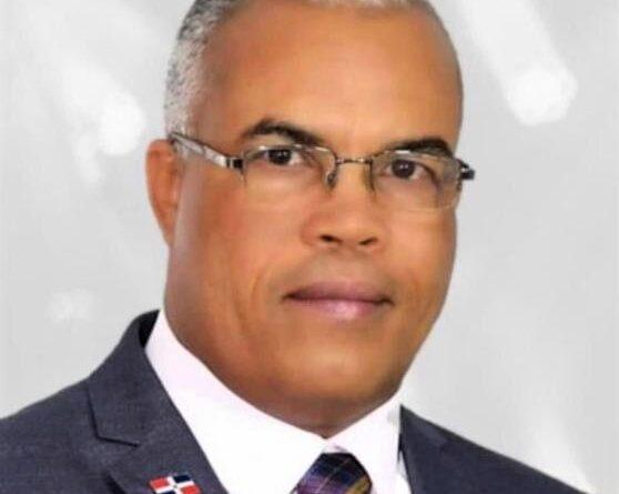 Codia reconoce transparencia con que el Ministerio de Agricultura maneja licitación para la construcción de caminos rurales