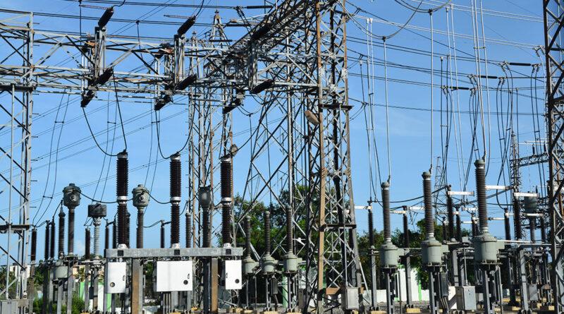 Con rebajas a directivos de EDES, el Estado se ahorrará RD$66 millones, dice consejo de empresas eléctricas