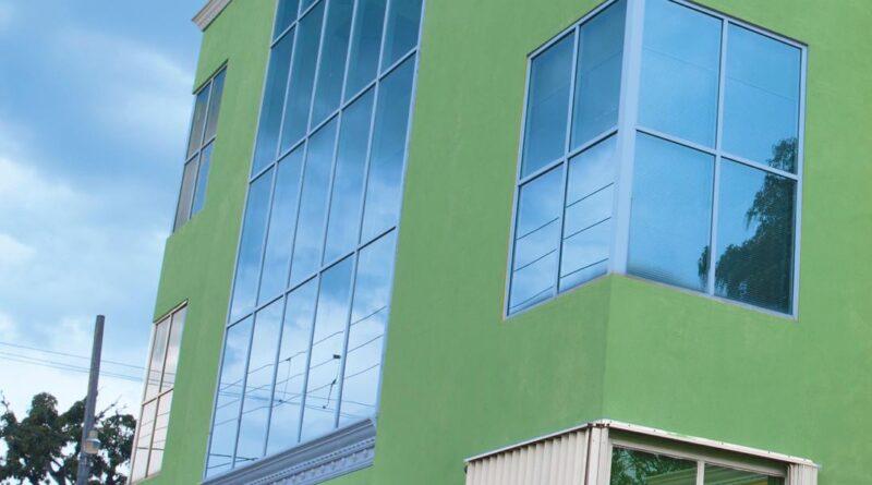 Cooperativa Mamoncito sobrepasa los RD$6,000 millones en activos